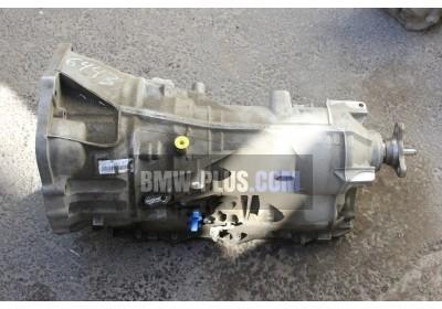 АКПП BMW 3 F30 F31 F34 F35 320i GA8HP45Z 24008601701