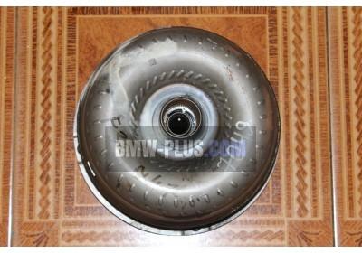 Гидротрансформатор BMW 24407544945