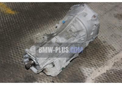Автоматическая коробка передач BMW X3 F25 20dX N47N АКПП GA8HP45 N47D20C 24008615608