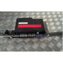CD-чейнджер на 6 дисков BMW 7 E65 E66 E67 65129133082 65126926933 65126923547 65126919474 65129119708 65126986080 65126974852