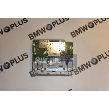 DVD дисковод BMW 3' 5' 7' X5 65839273194