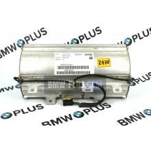 Подушка безопасности переднего пассажира BMW 7 E65 E66 E67 72127072620
