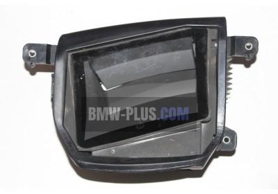 Дисплей проекции на лобовом стекле BMW X5 E70 62309262179