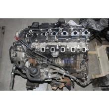 Двигатель 3.0d M57N2 BMW X5 X6 11000441285