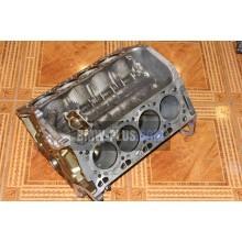 Блок цилиндров BMW N63B44A 11112296651