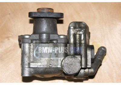 Насос гидроусилителя рулевого управления BMW 5 E60 E61 520i N43B20A 32416779365