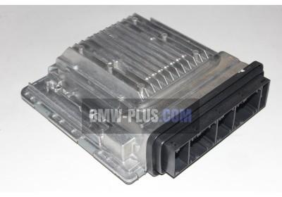 Блок управления двигателем DME BMW 7 F01 740i F02 740Li N54B30A 12148609535