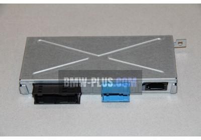 Центральный модуль межсетевого преобразования BMW 61359322532