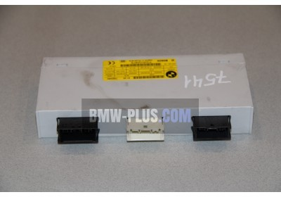 ЭБУ доводчика багажной двери BMW 61357394649