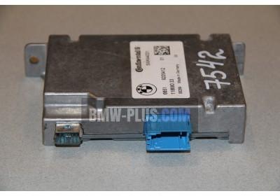 Блок управления камерами BMW 66519259021