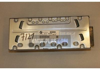 Усилитель системы Top-Hifi BMW 65129240766
