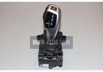 Селектор выбора передач BMW 61319296896