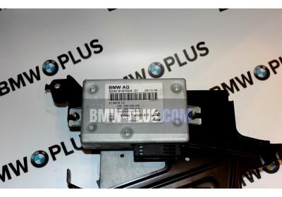 Видеокоммутатор BMW 65509254343