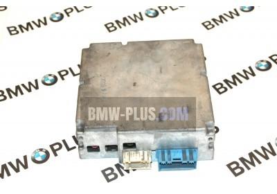 Видеомодуль BMW X5 E70 X6 E71 Rolls Royce Phantom RR1 65509196875