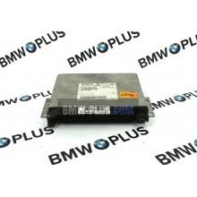 Базовый ЭБУ ABS/ASC+T BMW 34521162889