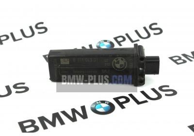 Приемная антенна RDC BMW 36236771043