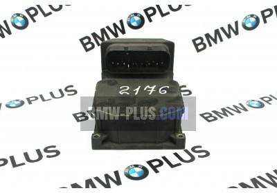 Блок ЭБУ ABS DSC BMW E39 E38 Z8 34522285051 1265950002
