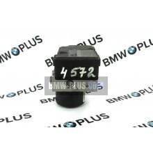 Блок ABS Mitsubishi LANCER 670A312 4670A464 4670A517