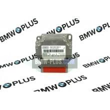 Блок управления AIRBAG Audi A8  4E0959655H VAG 0285001672