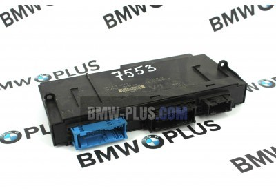 ЭБУ JBE 3 BMW 5 F10 F18 6 F06 F13 7 F01 F02 F03 F04 Rolls Royce Ghost RR4 61359393666