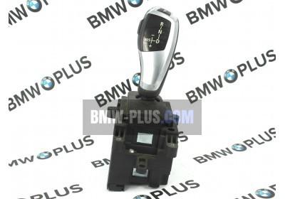 Селектор переключатель АКПП BMW 5 F07 GT F10 F11 F18 7 F01 F02 F03 F04 X3 F25 X4 F26 61319296904