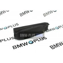 Адаптер BMW Snap-In для устройств NOKIA 6310I 84210304651