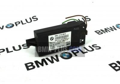 Модуль сиденья BMW F20 F21 F22 F52 F23 F45 F46 F87 F30 F31 F34 F35 F80 F32 F36 F07 F10 F11 F18 F90 F01 F02 F03 Mini X1 X2 X3 X4 X5 F15 F85 X6 F16 F86 61357490465