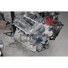 Двигатель 1.6 Ford Focus 2
