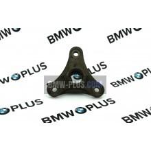 Фланец заднего кардана BMW F01 F02  F03 F04 F07 F10 хвостовик сквозной | 34 шлица | 105 диаметр GERLIX - 26107105341