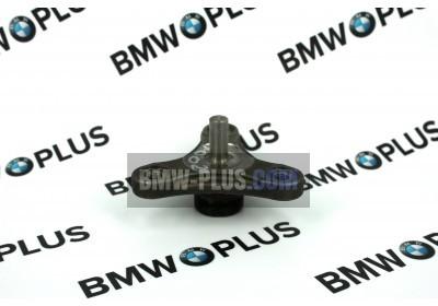 Фланец заднего кардана непроходной BMW F-серии 10534S