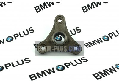Фланец заднего кардана проходной BMW F-серии 10537N