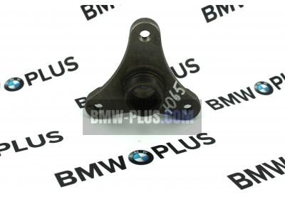 Фланец заднего кардана проходной BMW 11034N