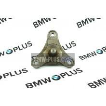 Фланец заднего кардана непроходной BMW F-серии 11034S
