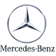 Запчасти для Mercedes