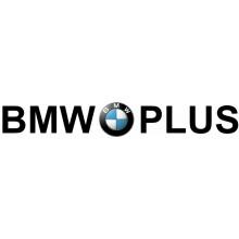 Утяжелитель руля черный BMW 32717717827