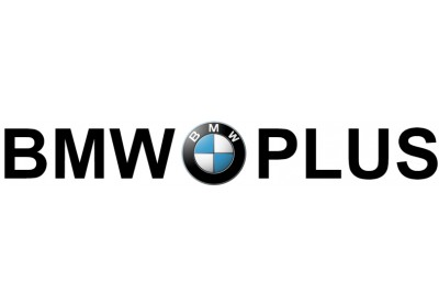 Опора швеллера порога левая BMW 51777294383