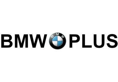 Корпус термостата BMW 11518516203