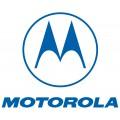 Микропроцессоры Motorola