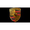 Запчасти для Porsche Cayenne