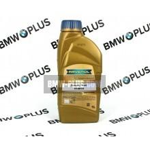 Масло в раздаточную коробку  Ravenol  Transfer Fluid TF-0870