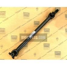 Удлиненный передний карданный вал BMW X5 E70 4.8i X5M X6 E71 50iX X6M E72 Hybrid 26207556020