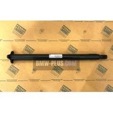 Удлиненный передний карданный вал BMW X5 E53 26207524371 GERLIX 2003-2006