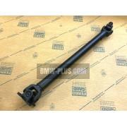 Удлиненный передний карданный вал BMW X3 F25 X4 F26 20dx 20ix 28dx 28ix 30dx 35dx 35ix m40ix 26208605867 26207589985