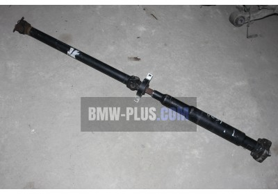 Карданный вал АКПП BMW 3 E90 E91 E92 E93 X1 E84 26107527333