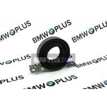 Подвесной подшипник карданного вала BMW X5 E53 26121229726