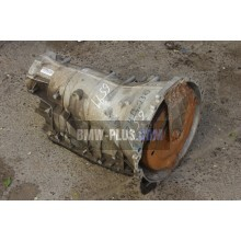 АКПП LAND ROVER Discovery 3-4 L319 Range Rover L322 Sport L320 TGD 500600
