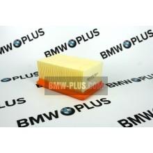 Воздушный фильтр для мотоциклов BMW F650CS, G650X HFA7602