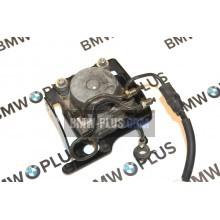 Блок ABS Kawasaki EX650 ER650 160820025