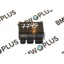 Блок реле в сборе Kawasaki ZX636-C1 KLE650EFF 270020007 270020025