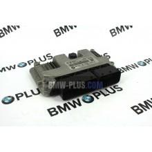 Блок управления двигателем BMW Motorrad A40 K48 K1600GT K1600GTL BMS-X EWS3 13618546129 0261S08626